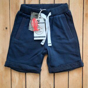 Lagaff shorts navy