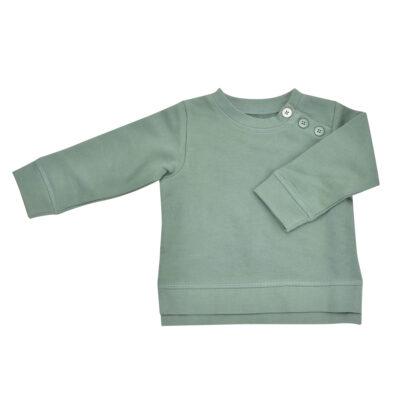 Summer Sweatshirt - Ivy