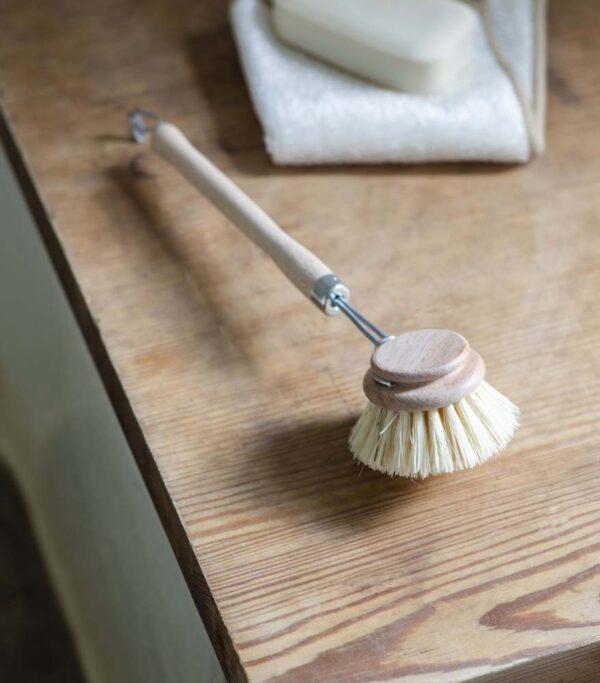 Beech Wash-up Brush