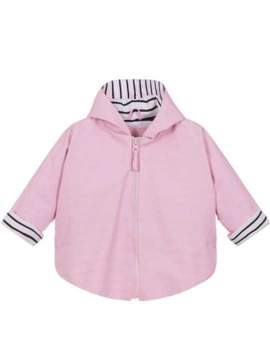NEMO Pink Cape - Cotton Lined