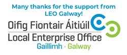 LEO-Galway