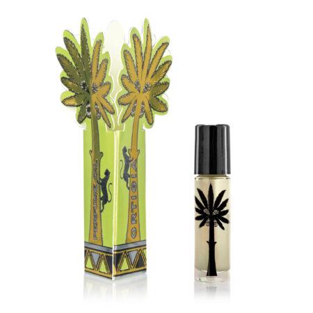 Fico Perfume body roll-on 10ml