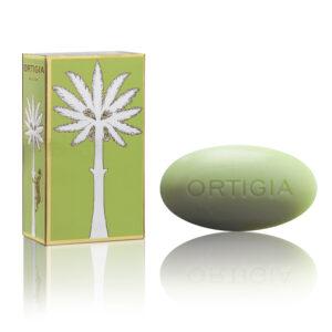 Fico soap bar 40g