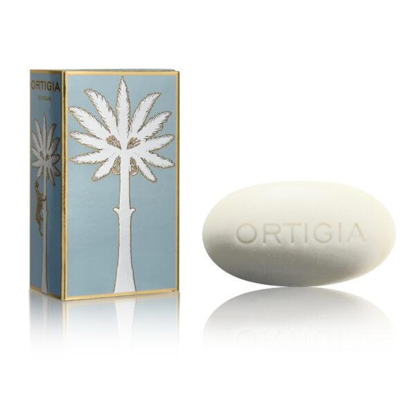Florio soap bar 40g